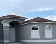 1303 SW 33rd TER, Cape Coral image