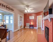 1506 Hadley Ave, Old Hickory image
