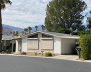 278 Coble Drive, Cathedral City image