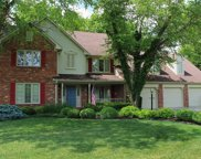 506 Stony Creek  Circle, Noblesville image