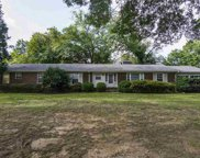 3010 Southport Rd., Spartanburg image