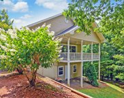 1105 Forest View, Hiawassee image