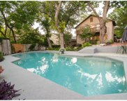 1306 Travis Heights Blvd, Austin image