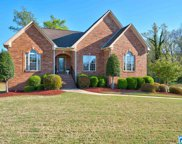 4710 Thornhill Rd, Gardendale image
