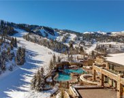 2300 Deer Valley Drive Unit 611, Park City image