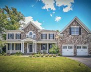 33 Cheshire Lane, Scarsdale image