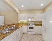 4341 Lazio Way Unit 1201, Fort Myers image