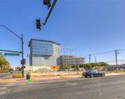 527 S Las Vegas Boulevard, Las Vegas image