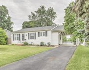 2710 Chatham, Maryland Heights image