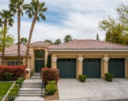 9033 WATERFIELD Court, Las Vegas image