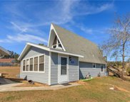10301 Us Highway 27 Unit 95, Clermont image