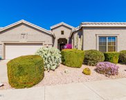 4818 E Bluefield Avenue, Scottsdale image