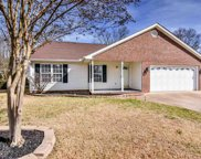 17 Sweetland Court, Greenville image
