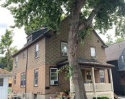 2 Alvin  Place, Rochester City-261400 image