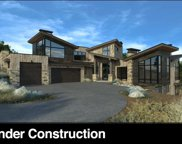 2497 E Copper Belt Way (Lot 716) Unit 716, Heber City image