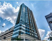 111 Maple Street Unit 3101, Chicago image
