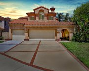 7378  Griffith Lane, Moorpark image