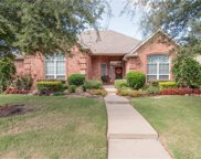 1447 Red Wolf, Rockwall image