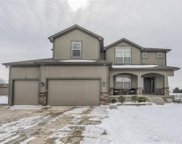 4109 Se Kyle Phillip Court, Blue Springs image