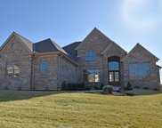 8515 Ivy Trails  Drive, Anderson Twp image