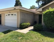 5119 VILLAGE 5, Camarillo image