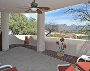 4969 N Ventana Ridge, Tucson image