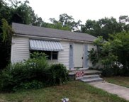 1507 Green Drive, High Point image