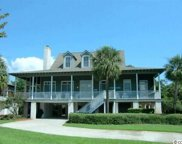 134 Compass Point, Pawleys Island image