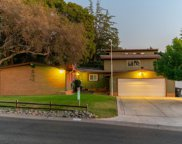 7652  Kensington Drive, Citrus Heights image