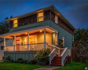 2324 SW 41st Ave, Seattle image