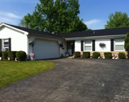 110 Old Mill Grove Road, Lake Zurich image