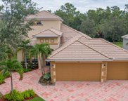 9621 Falconer Way, Estero image