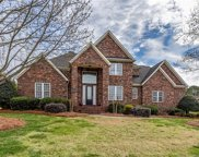 109  Hickory Hill Road Unit #41, Mooresville image