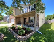 3210 Pavetto  Lane, Indianapolis image
