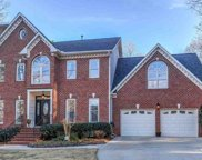 110 Glen Abbey Drive, Cary image