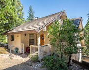 50848 Smoke Tree Trail, Bass Lake image