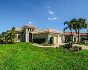 122 Cipriani Way, North Venice image