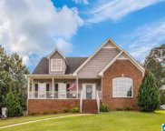 3042 Weatherford Drive, Trussville image