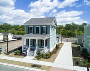 Lot 3 - 8144 Sandlapper Way, Myrtle Beach image