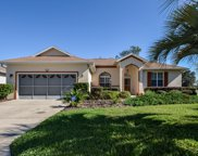 9275 Sw 99th Court Road, Ocala image