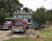 907 Prospect Avenue, Willow Springs image