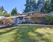 1830 142nd St SE, Mill Creek image