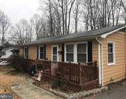 11205 Piedmont   Drive, Fredericksburg image