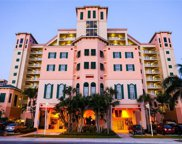200 Estero BLVD Unit 106, Fort Myers Beach image