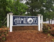 20  Hamiltons Harbor Drive Unit #828, Lake Wylie image