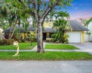 12234 Sw 95th St, Miami image