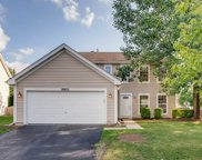 20855 West Bangor Court, Plainfield image