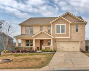 884  Tyne Drive, Fort Mill image