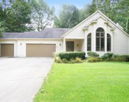 17218 Hidden Treasure Drive, West Olive image