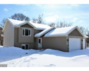 13019 Crooked Lake Boulevard NW, Coon Rapids image